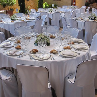 Banquetes para Eventos Especiales en Tehuacán