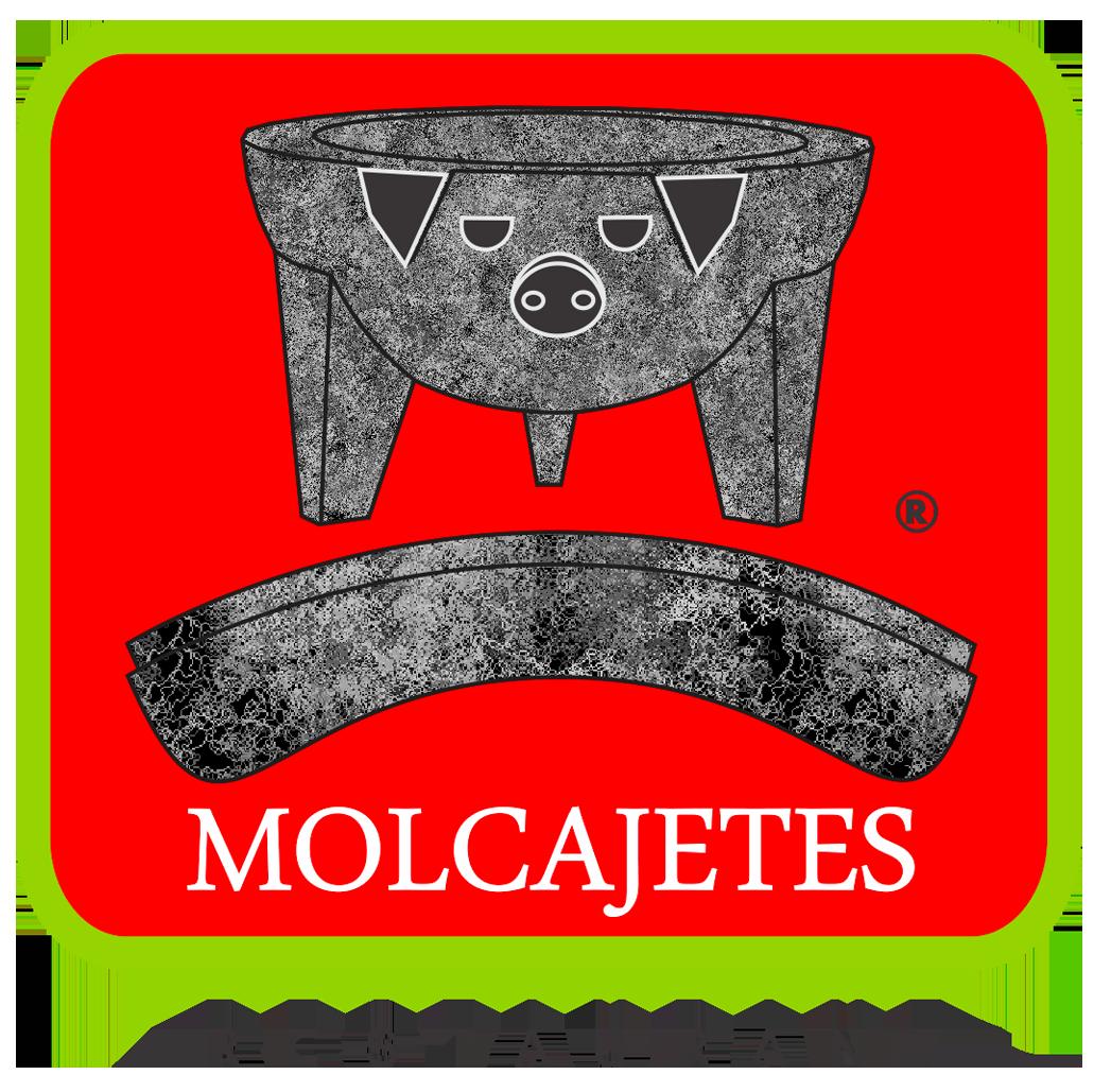 Molcajetes Restaurant